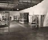 My Gallery (39/82)